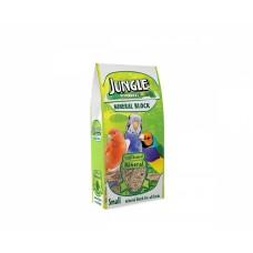 Jungle Mineral Blok Küçük
