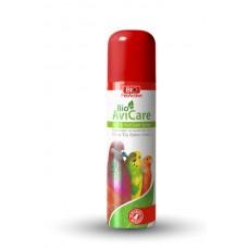 Bio PetActive Avicare Spray 150 ml.