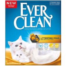 Ever Clean LitterFree Paws (Patilere Yapışmayan) Kedi Kumu 6 Lt