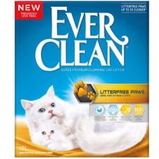 Ever Clean LitterFree Paws (Patilere Yapışmayan) Kedi Kumu 10 Lt